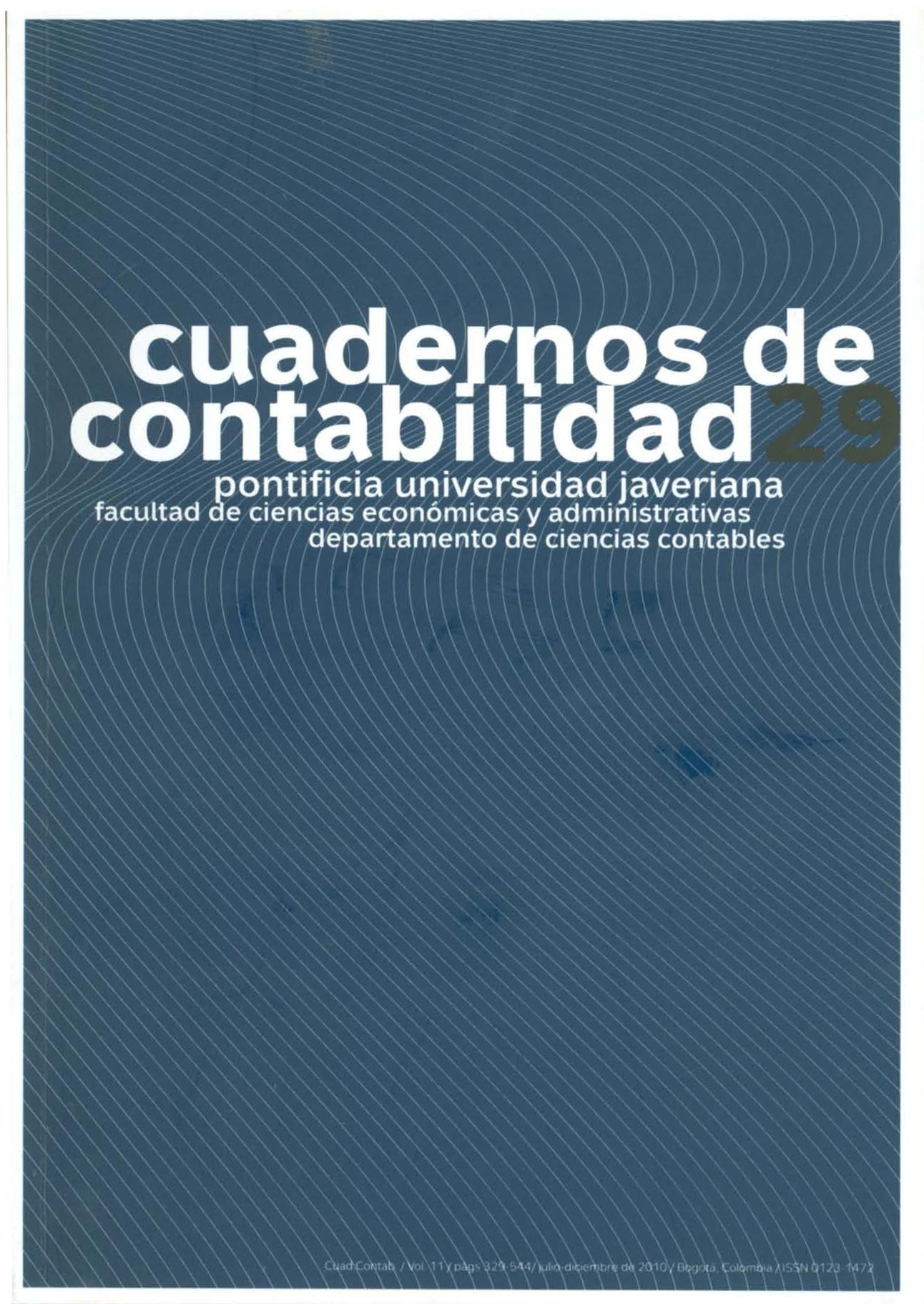 ebook A Democracia Traída