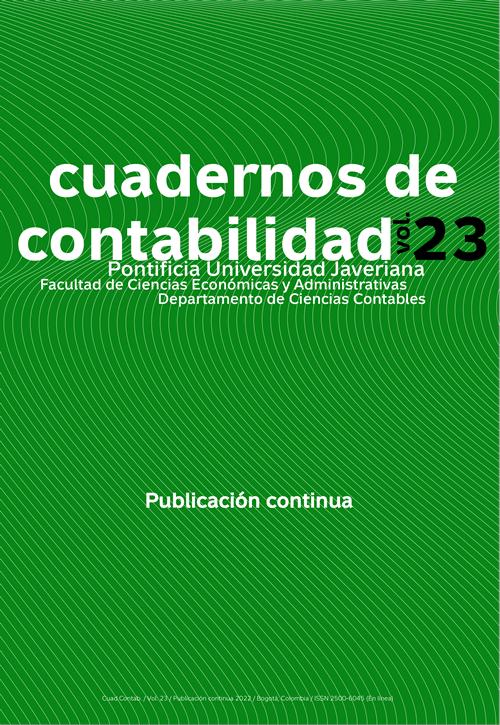 Vol.12 No.31