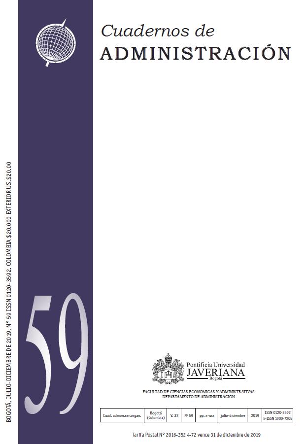 Vol. 27 No. 49
