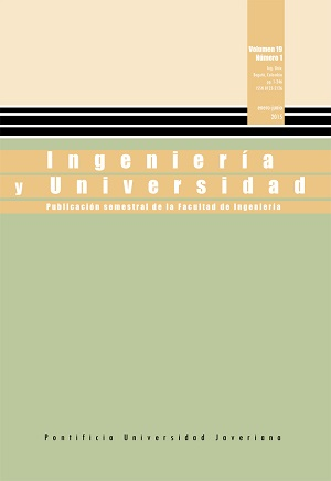 http://revistas.javeriana.edu.co/index.php/iyu/issue/view/864