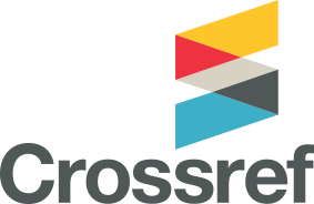 Crossref_Logo_Stacked_RGB_SMALL.png